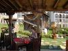 Watermill (Vodenitsata) Hotel4
