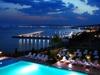 Dolce Vita Hotel13