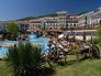 Bells Hotel (Kambani)