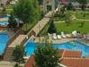 Bells Hotel (Kambani)3