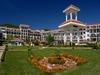 Bells Hotel (Kambani)4