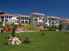 Breeze Hotel4