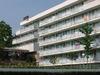 .COM Hotel2