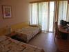 .COM Hotel5