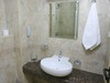 Jeravi Hotel11