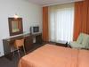 Jeravi Hotel8