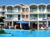 Longosa Hotel2