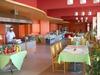 Longosa Hotel13