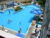 Longosa Hotel14