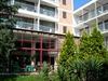 Longosa Hotel3