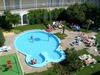 Longosa Hotel4