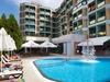 Aktinia Hotel2