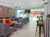 Aktinia Hotel11