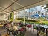 Avliga Beach Hotel12