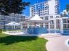 Avliga Beach Hotel4