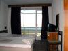 Orel Hotel5