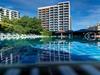 Condor Hotel2