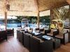 Condor Hotel12