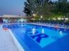 Condor Hotel4