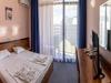 Condor Hotel6
