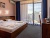Condor Hotel9