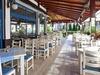 Condor Hotel10