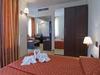 Hermes Hotel17