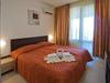 Hermes Hotel19