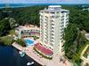 Perla Sun Park Hotel
