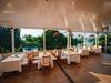 Perla Sun Park & Spa Hotel25