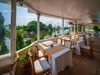 Perla Sun Park & Spa Hotel26