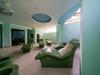 Perla Sun Park & Spa Hotel28