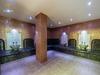Perla Sun Park & Spa Hotel31