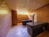 Perla Sun Park & Spa Hotel33