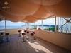 Perla Sun Park & Spa Hotel40
