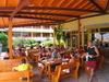 Dobrotitsa Hotel15