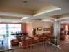 Dobrotitsa Hotel19