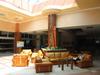 Dobrotitsa Hotel4
