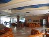 Dobrotitsa Hotel5