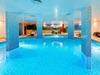 Atlantis Hotel & SPA23