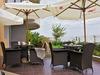 Danubia Beach Hotel30