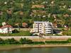 Danubia Beach Hotel41