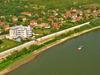 Danubia Beach Hotel43