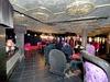 Andalusia-Atrium Hotel12