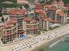 Andalusia-Atrium Hotel17