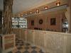 Andalusia-Atrium Hotel21