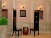 Andalusia-Atrium Hotel24