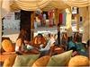 Chaika Beach Hotel9