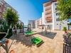 Riviera Fort Beach Hotel22