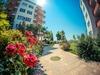 Riviera Fort Beach Hotel10